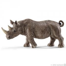 rhinocéros noir OUT 14743 -