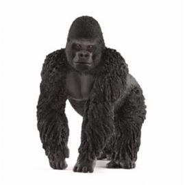 gorilla man 14770