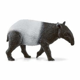 tapir 14850