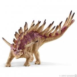 kentrosaurus 14541 -