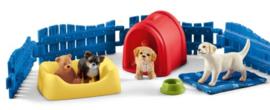 puppy's set 42480