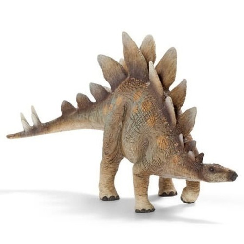 stegosaurus 14520 OUT