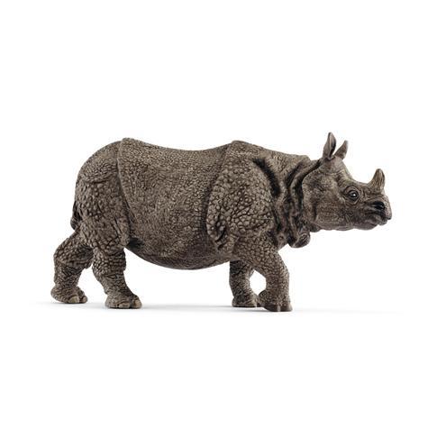 rhinocéros indien 14816 18