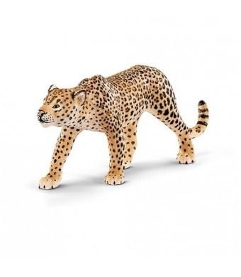 luipaard  14748