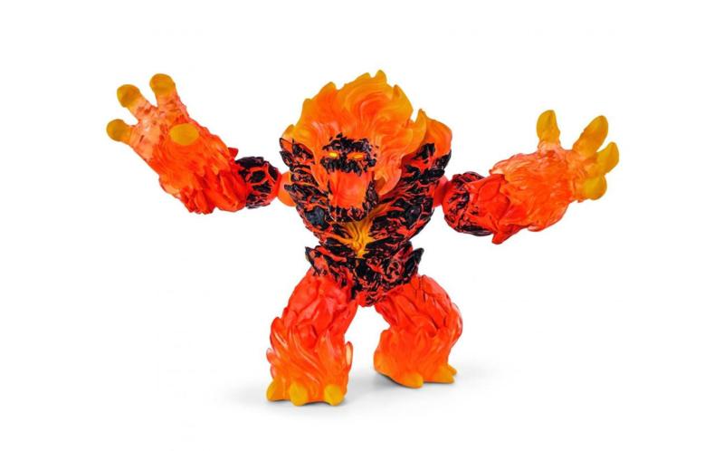 Reus lava 70145