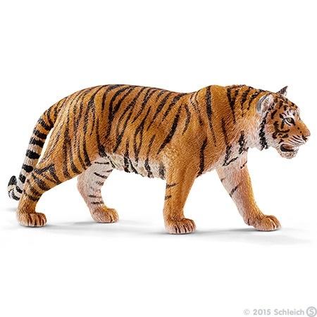 tijger 14729 -