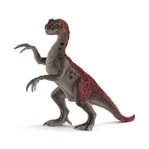 Therizinosaurus jong 15006 18