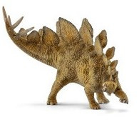 stegosaurus 14568