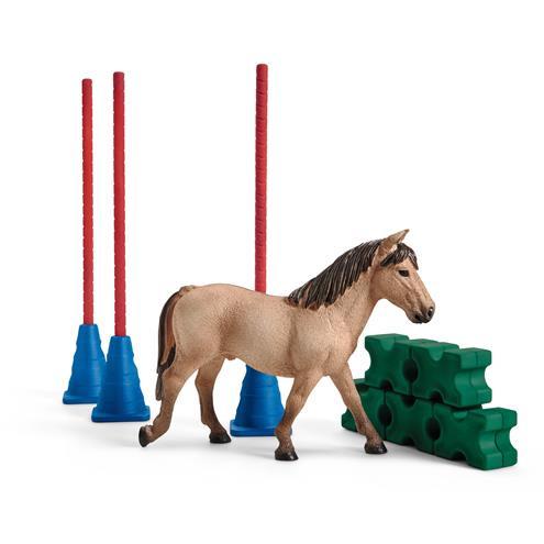 pony slalom 42483