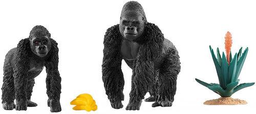 gorilla's etend 42382