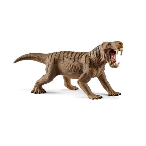 dinogorgon 15002 18