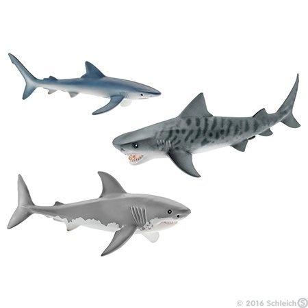 set haaien 41448 OUT