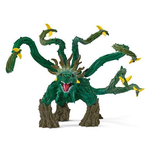 Eldrador jungle monster 70144