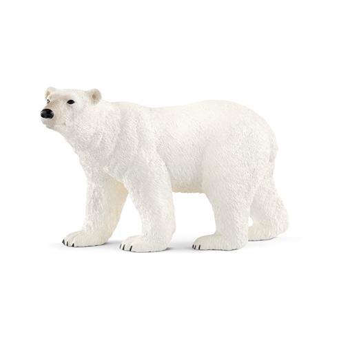 ijsbeer 14800 18