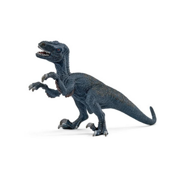 velociraptor small 14546