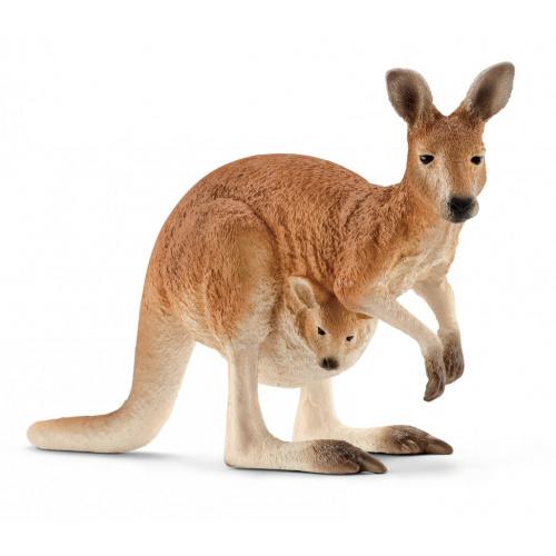 kangoeroe 14756