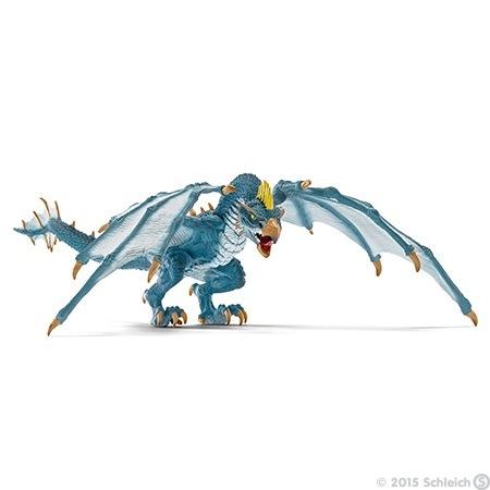 draak vliegend 70508 -