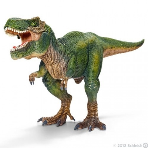 tyrannosaurus rex 14525 -