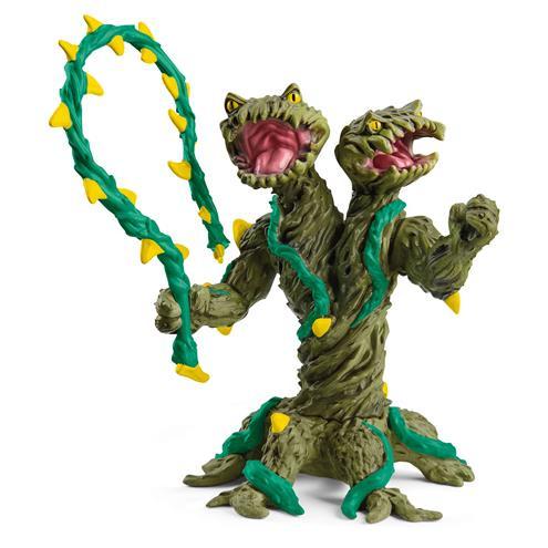 Eldrador jungle monster 42513