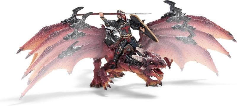 drakenkrijger 70100 zzz