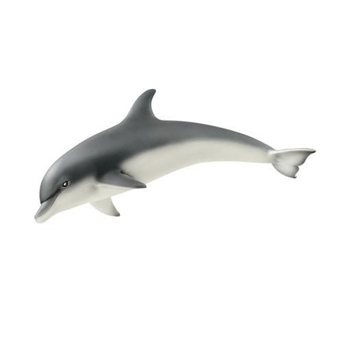 dolfijn 14808 18