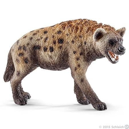 hyena 14735 -