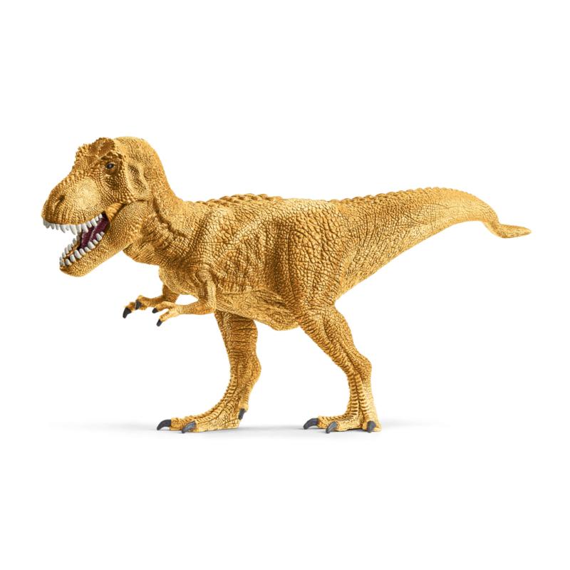 T-Rex GOLDEN Limited 72122