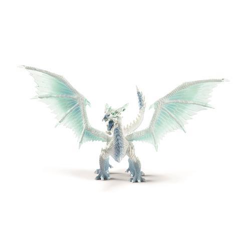 Eldrador ijsdraak 70139