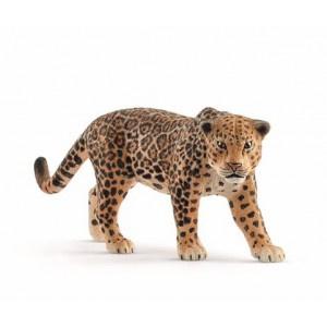 jaguar 14769