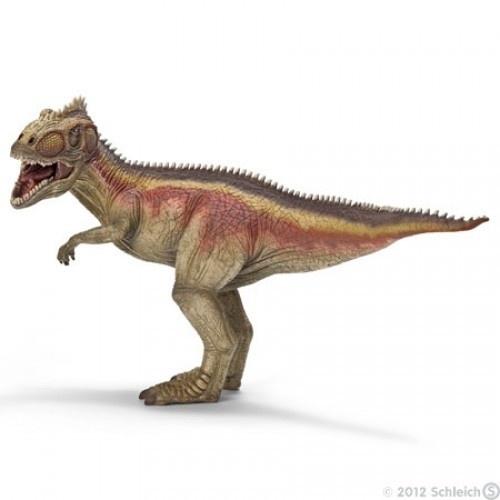 giganotosaurus 14516 *