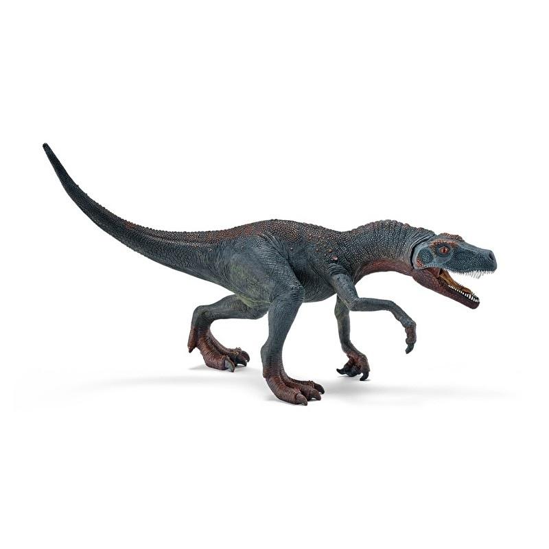 hererasaurus 14576 -