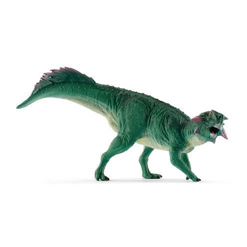 psittacosaurus 15004 18