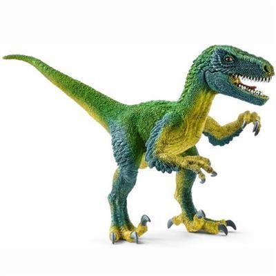 Velociraptor 14585 18