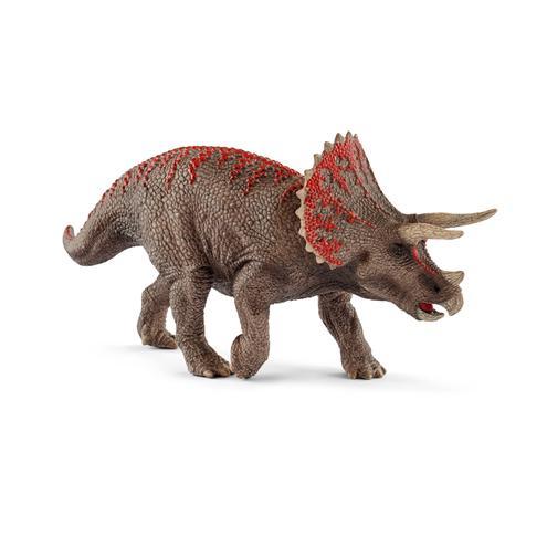 triceratops 15000 18