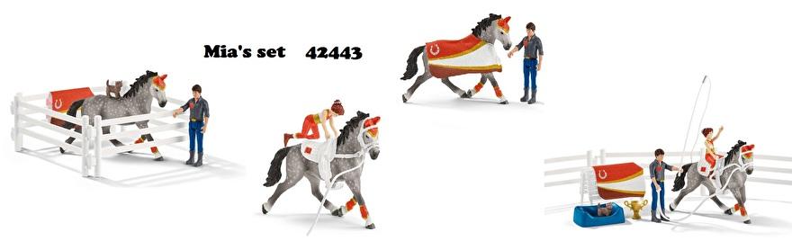 banner 42443 a -mias-spring-set.jpg