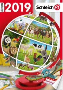 https://www.schleich-s.com/media/cms/all/markenkataloge/2019/en/index.html#0