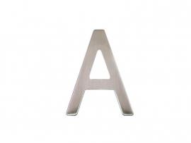 RVS letters A, B en C GM-128