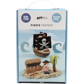 Themaset Piraat