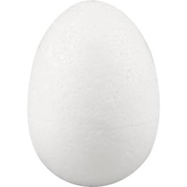 Eieren h: 4,8 cm