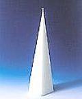 Pyramide 228 x 60