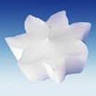 Drijfkaarsen bloem (6)