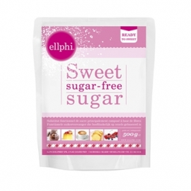 Ellphi zoetstof - Sweet Sugar Free