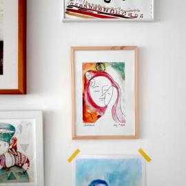 Een 365 dagen print voor thuis