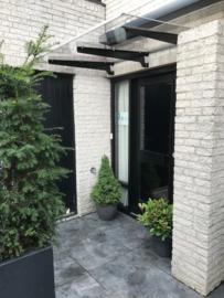 Deurluifel Rotterdam