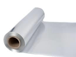 Kadofolie 50cm*500mtr