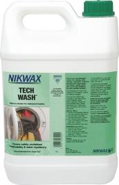 Tech Wash 5 Liter
