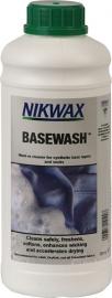 Base Wash 1Liter