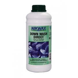Down Wash Direct 1 liter