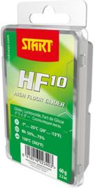 START skiwax HF10