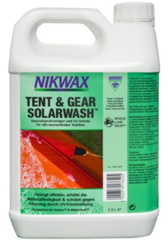 Tent & Gear Solarwash 2,5 Liter
